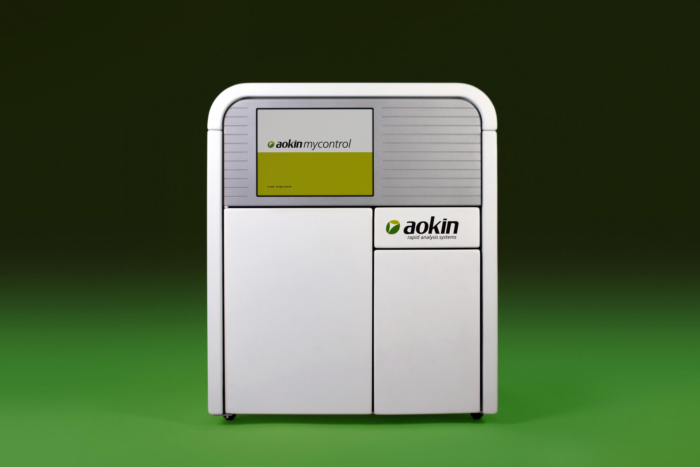 aokin_polarometer2016_04